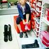 Фото Детский мир