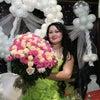 Фото Салон красоты Татьяны Махно