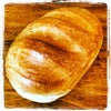 Judges Organic Bakery
