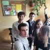 Фото Гимназия №2