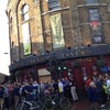 Photo of The Royal Vauxhall Tavern
