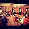 Фото ТАКМАК, спа-отель