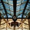 Savannah/Hilton Head International Airport, Photo added:  Friday, June 22, 2012 4:27 PM