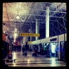 Addis Ababa Bole International Airport, Photo added:  Friday, October 28, 2011 7:20 PM