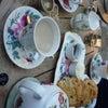 Thomas Oken Tea Rooms