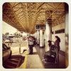 Aeroporto Internacional de Campo Grande, Photo added:  Saturday, July 28, 2012 8:45 PM