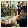 Фото McDonald`s