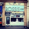 Rossi's Ice Cream Parlour
