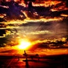 Jesus Teran Intl, Photo added:  Monday, May 28, 2012 3:11 AM
