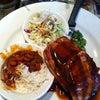 Dixie Quick's Luncheonette