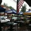 Fran's Pub (unverified)