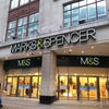Photo of Marks & Spencer (Marble Arch)