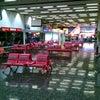 Dalaman, Photo added:  Sunday, December 18, 2011 7:20 PM