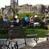 Corfe Castle Tea Rooms