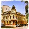 Фото Банкомат, АКБ Банк Москвы