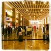 Aeropuerto Internacional Alejandro Velasco Astete, Photo added:  Sunday, July 29, 2012 10:29 PM