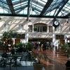 Savannah/Hilton Head International Airport, Photo added:  Friday, March 4, 2011 8:03 PM