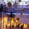 Plaza Las Americas