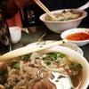 Mi Mi Vietnamese