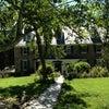 Lexington House