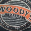 Woody's Sports and Video Bar