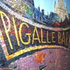 Pigalle Bar [CLOSED]
