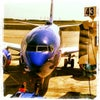 Kansas City International Airport, Photo added:  Tuesday, September 4, 2012 10:40 PM