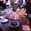 Blue Ribbon Brasserie (Brooklyn)