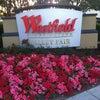 Westfield Valley Fair
