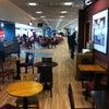 Dyce, Photo added:  Saturday, March 17, 2012 11:04 AM