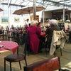 Planters Cafe