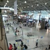 Gimhae Intl, Photo added:  Monday, August 13, 2012 12:41 PM