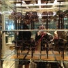Tom Ford Flagship Store