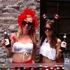 Lunenburg Pub & Bar