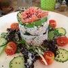 Photo of Parigi Restaurant