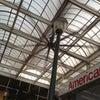Aeropuerto Internacional del Cibao, Photo added:  Thursday, September 6, 2012 12:35 PM