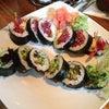 Batter'd & Fried Boston Seafood