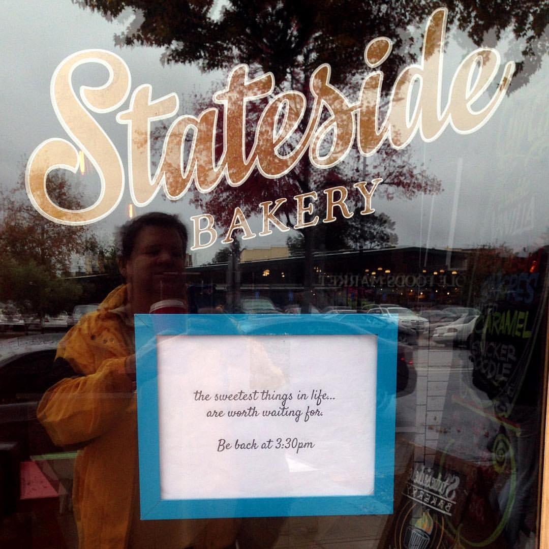 Good Restaurants On Ashby Berkeley