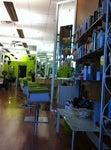 Miracolo Hair Studio