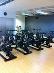Indo Miami Wellness Center