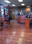 Symmetry Salon & Spa