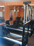 ICN Pilates