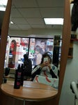 Cici Hair Salon