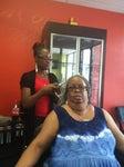 N'dis Skin Care & Salon