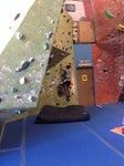 ClimbX Indoor Rock Climbing Gym