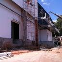 thomas-cordeiro-23295946