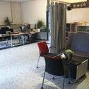liesbeth-meijnckens-508516