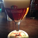 remy-de-jong-1021480