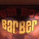 barber-jacobson-10216746