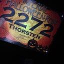 thorsten-kerkhoff-10281927